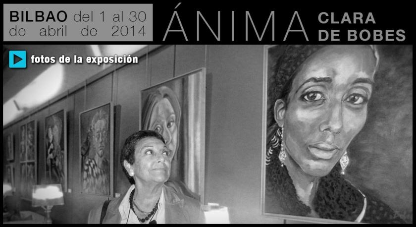 ANIMA-PORTADA-SLIDE-02